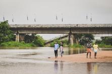 Ponte quebrada