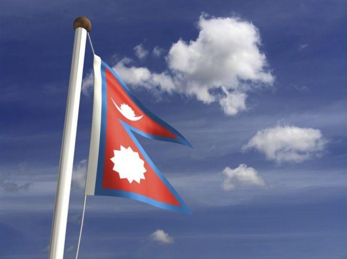 nepal-flag-922x691